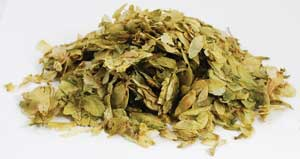 Hops Flower whole 1oz