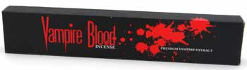 Vampire Blood stick 15gm