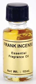 Frankincense Essential